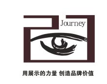 郑州征途展览展示有限公司