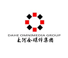 河南大河全媒体广告集团有限公司